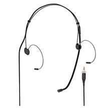 Headset Microphones Gear4music
