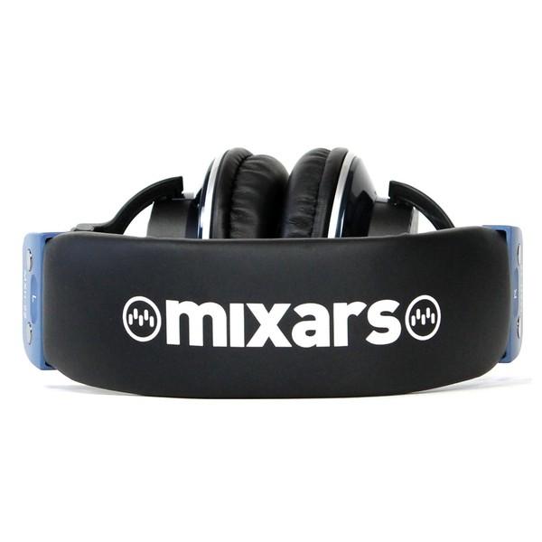 Mixars MXH22 DJ Headphones - Headband