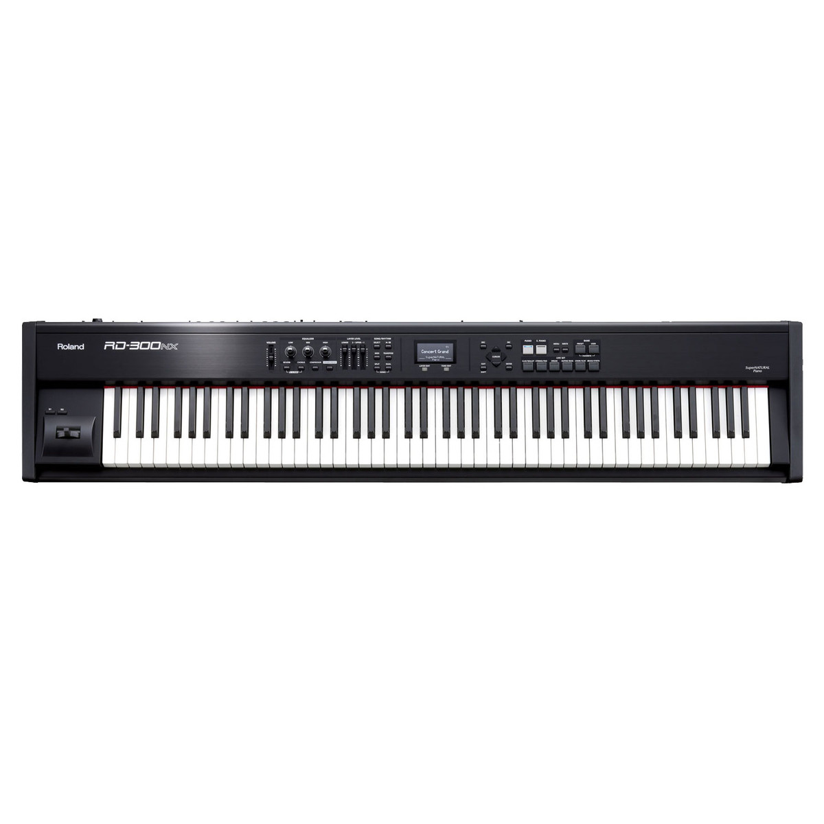 roland rd 300nx digital piano b stock at gear4music com rh gear4music com roland rd 300nx user manual roland rd 300nx manual portugues