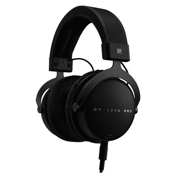 Beyerdynamic DT1770 Pro Headphones, 250 Ohms