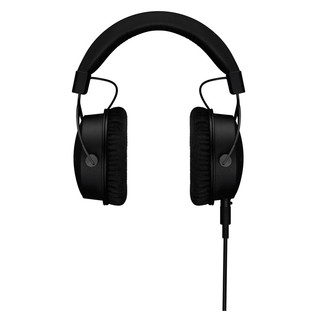 Beyerdynamic DT1770 Pro Headphones, 250 Ohms