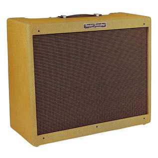Fender '57 Custom Twin