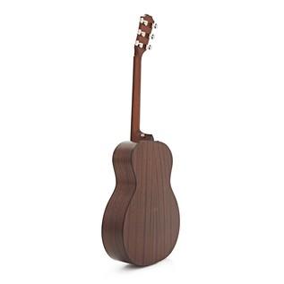 Taylor 314e Grand Auditorium Electro Acoustic Guitar, Natural