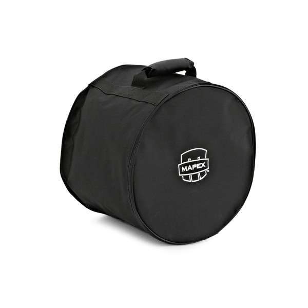 "Mapex DB-8 Single Drum Bag for 8"" Tom"