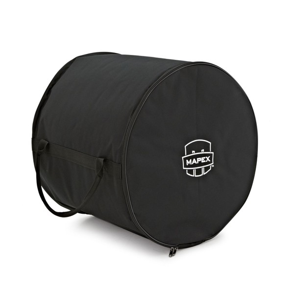 "Mapex DB14 Single Drum Bag for 14"" Floor Tom"
