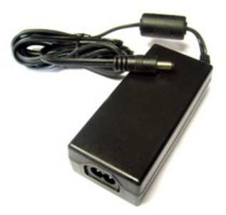 Roland PSB-7U Replacement AC Power Adaptor
