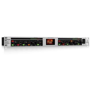 Behringer MIC2200 Ultragain Pro Mic Pre