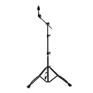 Mapex B400EB Boom Cymbal Stand, Black