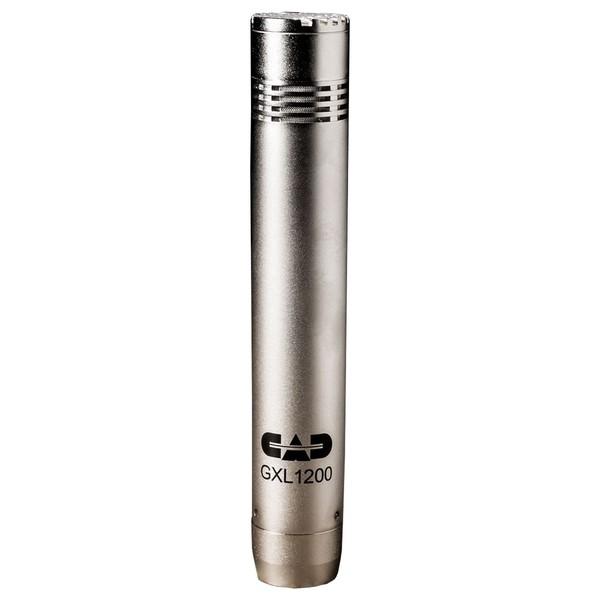 CAD GXL1200 Cardioid Condenser - Front