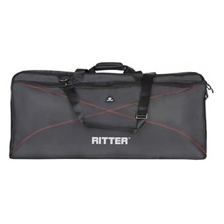 Ritter RKP2-00 Bag