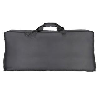 Ritter RKP2-15 Bag Back