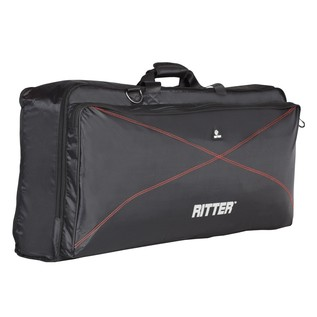 Ritter RKP2-15 Bag Side