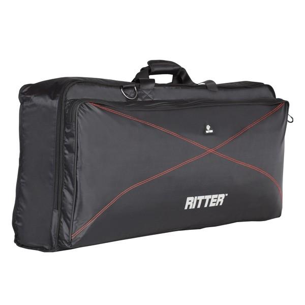 Ritter RKP2-35 Bag Side