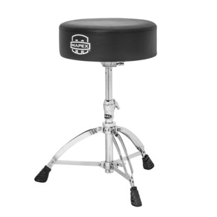 Mapex T570 Double Braced Drum Throne
