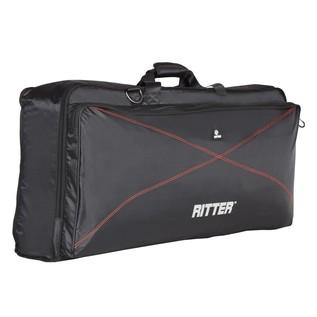 Ritter RKP2-45 Bag Side