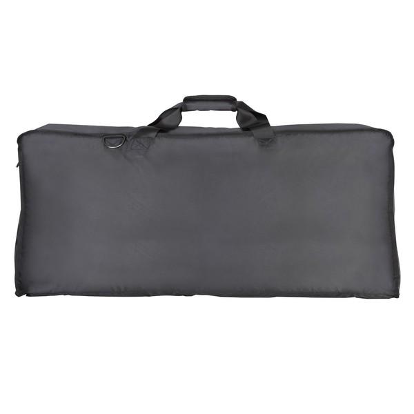 Ritter RKP2-50 Bag Back