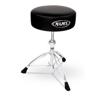 Mapex T750A Double Braced Round Throne
