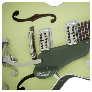 Gretsch G6118T Players Edition Anniversary