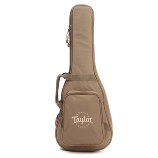 Taylor Baby Electro Acoustic Travel Guitar Gig Bag