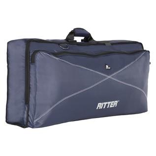 Ritter RKP2-60 Keyboard Bag