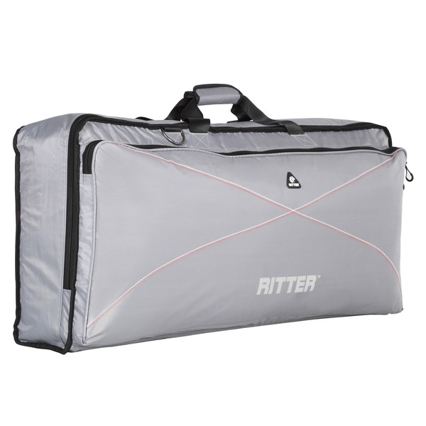Ritter RKP2-60 Keyboard Bag