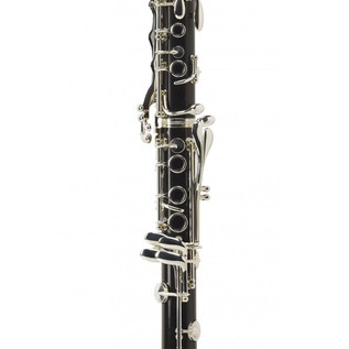 Buffet E13 Bb Clarinet (New Model)