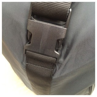Acus Bag One Forstrings 5