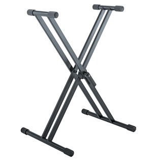 K&M 18993 X Frame Stand