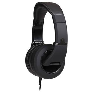 CAD MH510 Studio Headphones - Angled
