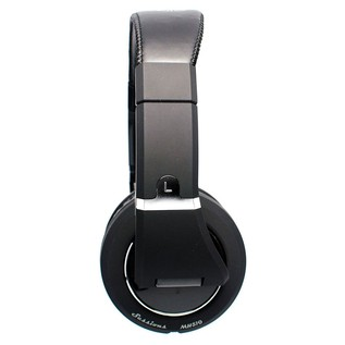 CAD MH510 Studio Headphones - Side
