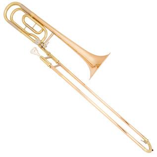 Odyssey OTB1800 Tenor Bb/F Trombone