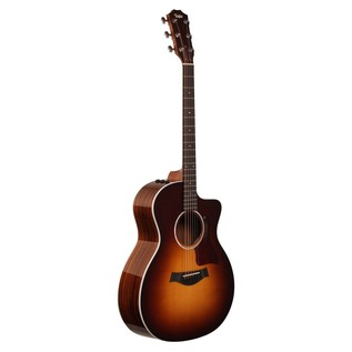 Taylor 214ce Deluxe Grand Auditorium Electro Acoustic