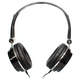 CAD MH100 Studio Headphones - Front