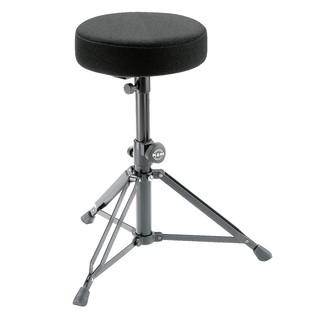 K&M 14016 Drum Throne