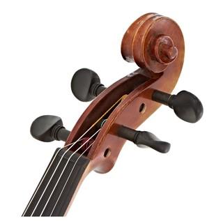 Yamaha V7SG Intermediate Violin, 4/4 Size