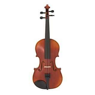 Yamaha V7SG Intermediate Violin, 1/8 Size