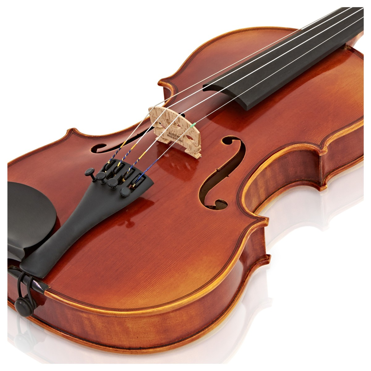 Yamaha Vviolin For Sale