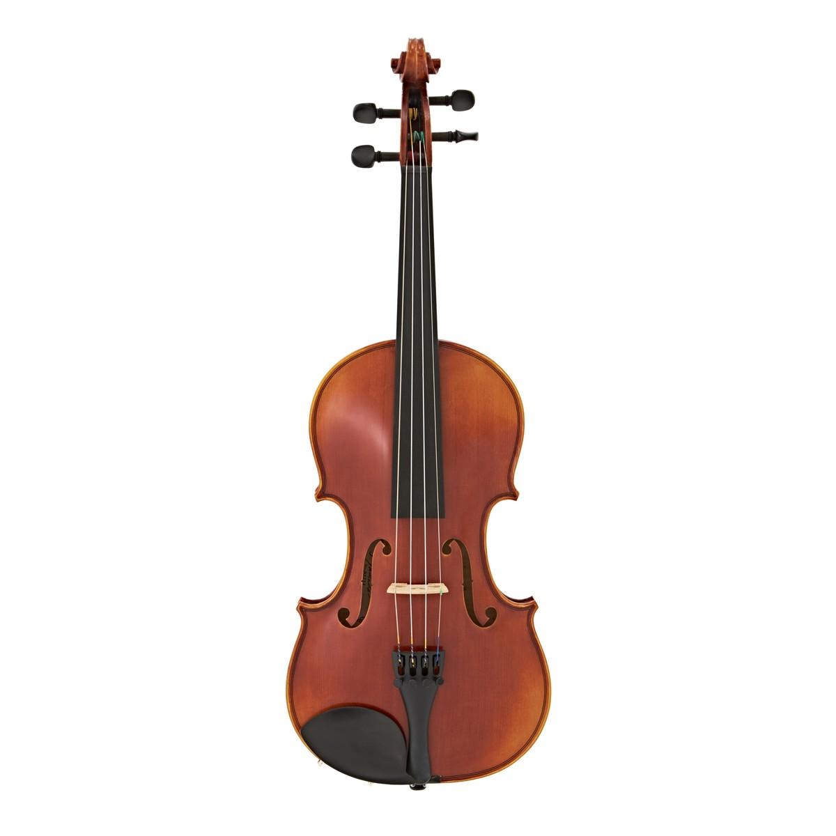 Violin Yamaha V