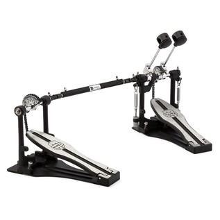 Mapex P400TW Double Pedal