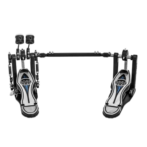 Mapex Falcon PF1000LTW Lefty Double Pedal