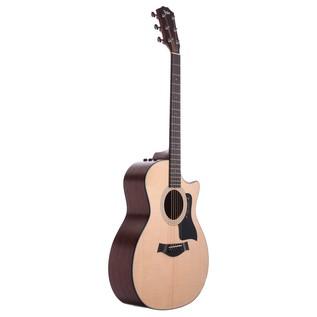 Taylor 314ce Grand Auditorium Electro Acoustic Guitar