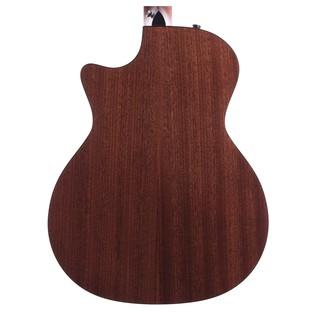314ce Grand Auditorium Electro Acoustic Guitar, Natural