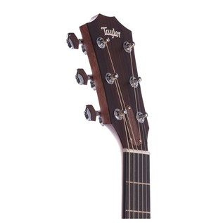 Taylor 314ce Grand Auditorium Electro Acoustic Guitar, Natural