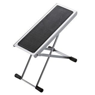 K&M 14670 Guitar Footrest