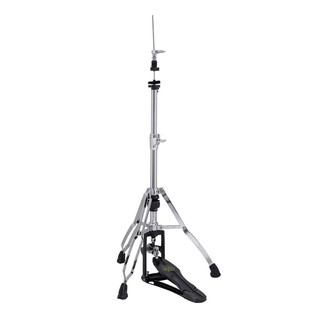 Mapex Armory H800 Chrome Hi-hat Stand