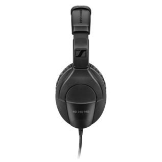 Sennheiser HD 280 Pro II Closed Back Headphones
