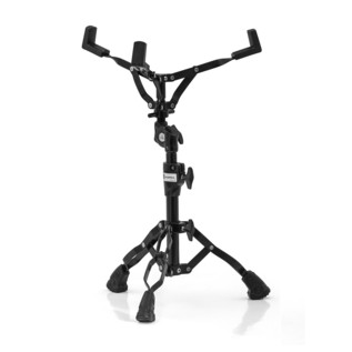 Mapex Mars S600EB Black Plated Snare Stand
