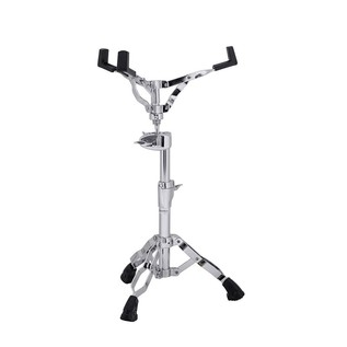Mapex Armory S800 Chrome Snare Stand
