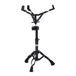Mapex Armory S800EB Black Plated Snare Stand