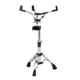 Mapex Armory S800CB Chrome/Black Plated Snare Stand
